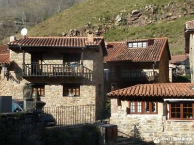 Alto Campoo;Parque Natural Saja-Besaya;parque natural de ordesa y monte perdido viajes en junio